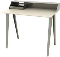 "Компьютерный стол Mart ""Бюро"", бежевый (1007940)"
