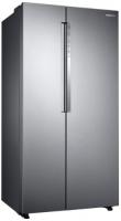 Холодильник Samsung RS62K6130S8 фото