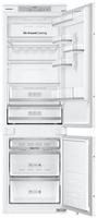 Встраиваемый холодильник Samsung BRB260030WW фото