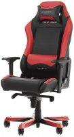 Игровое кресло DXRacer DxRacer OH/IS11/NR Черно-красный