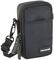 Купить Сумка для фотокамеры Cullmann, Berlin Compact 100