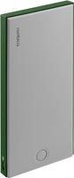 Купить Внешний аккумулятор Rombica, Neo NS100G 10000 mAh