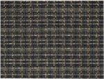 Салфетка под горячее Westmark 42х32 см, оливковый/черный (1210311101)