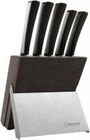 Набор ножей Rondell RD-483