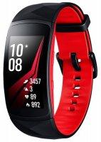 Фитнес-браслет Samsung Gear Fit 2 Pro L (SM-R365NZRASER)