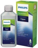 Средство для очистки от накипи Philips CA6700/10 для кофемашин
