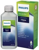 Купить Средство для очистки от накипи Philips, CA6700/10 для кофемашин