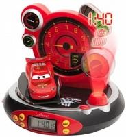 Часы с радио Lexibook