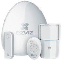 Стартовый комплект умного дома Ezviz BS-113A
