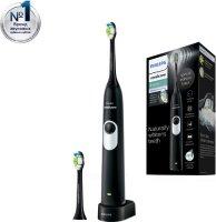 Электрическая зубная щетка Philips Sonicare HX6232/20 2 Series