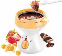 Фондю для шоколада Tescoma Della Casa (630101)