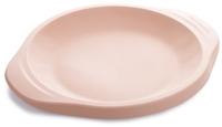 Форма для круглого хлеба Tescoma Della Casa (629550)