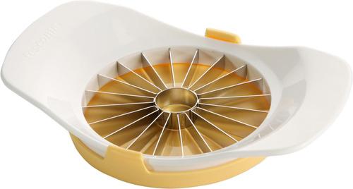 Купить Нож для яблок Tescoma, Delicia 630096 с защитным чехлом