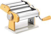 Машинка для приготовления макаронных изделий Tescoma Delicia (630872)