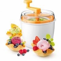 Приспособление для изготовления мороженого Tescoma Della Casa (643180)