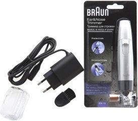 Электробритва Braun Series 3 3000Vs