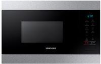 Встраиваемая микроволновая печь Samsung MG22M8074AT фото