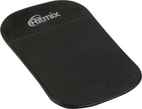 Противоскользящий коврик Ritmix