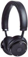 Беспроводные наушники с микрофоном Microlab T964BT Black