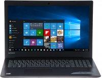 "Ноутбук Lenovo IdeaPad 320-15AST (80XV0023RK)(AMD A6-9220 2500Mhz/15.6""/1920x1080/4Gb/500Gb/AMD Radeon R520M/Wi-Fi/Bluetooth/ Win10)"