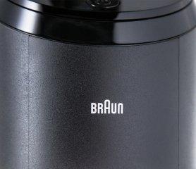 Электробритва Braun Series 5 5190CC