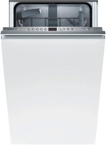 Встраиваемые посудомоечные машины BOSCH – купить встраиваемую посудомоечную машину Bosch (Бош), цены, отзывы