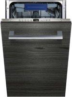 Встраиваемая посудомоечная машина Siemens SR655X20MR