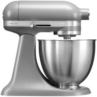Миксер KitchenAid Artisan 5KSM3311XEFG
