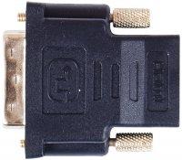 Переходник Gal HDMI to DVI-D (2514)