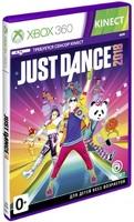 Купить Игра для Xbox 360 Ubisoft, Just Dance 2018 (только для MS Kinect)