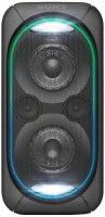 Музыкальный центр Sony GTK-XB60/BC