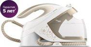 Парогенератор Philips PerfectCare Performer GC8750/60