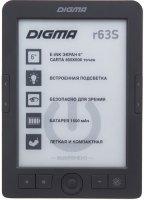 Электронная книга Digma R63S (R63SDG)