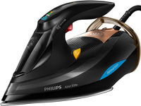 PHILIPS AZUR ELITE GC5033/80