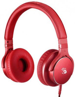 A4TECH BLOODY M510 RED
