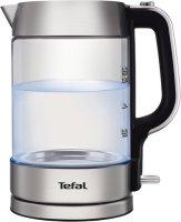 Чайник Tefal KI770D30 Glass