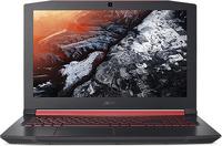 Игровой ноутбук Acer AN515-51-59RM