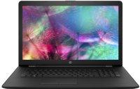 """Ноутбук HP 17-ak087ur (AMD A6-9220 2500Mhz/17.3""""/1600x900/6Gb/500Gb/DVD±RW/AMD Radeon R4/Wi-Fi/Bluetooth/Win10)"""