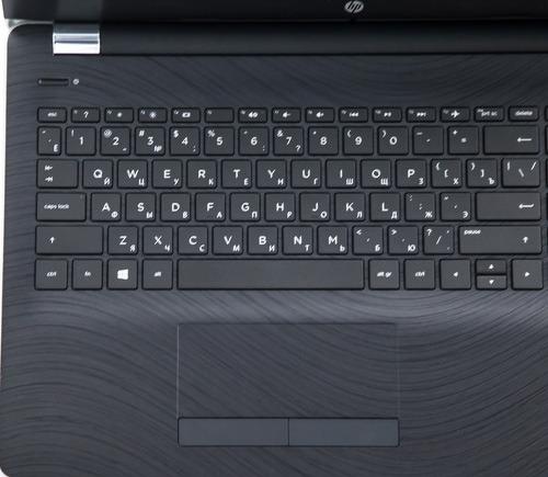 Эльдорадо ноутбук в кредит онлайн розетка взять кредит
