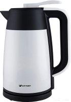 Чайник Kitfort КТ-620-1