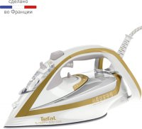 Утюг Tefal Turbo Pro Anti-Calc Auto-off FV5654E0