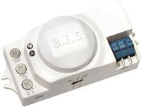 Купить Датчик движения B.E.G., HF-MD1 White (94401)