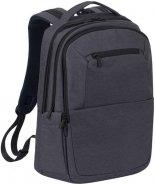 Рюкзак для ноутбука RIVACASE 7765 Black