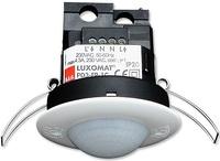 Купить Потолочный датчик движения B.E.G., PD3-1C-FC White (92197)
