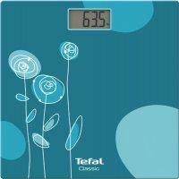Напольные весы Tefal Drawing Bloom PP1148V0