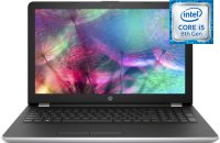 """Ноутбук HP 15-bs119ur (Intel Core I5-8250U 1600Mhz/15.6""""/1920x1080/6Gb/1Tb/Intel Graphics 620/Wi-Fi/Bluetooth/Win10)"""