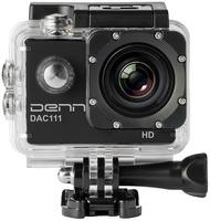 Экшн камера Denn