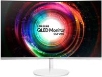 Игровой монитор Samsung C27H711QEI
