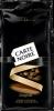 Кофе в зернах Carte Noire Original, 230 гр (4251793)