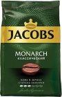 Кофе в зернах Jacobs Monarch, 800 гр (4251757)